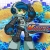 """Mighty No. 9"" Developers Reveal New Gameplay Footage"