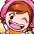 """Cooking Mama"" Returns"